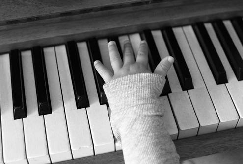 Readiness lessons at Elizabeth Sang Piano and Violin Studio